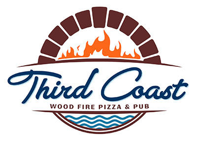 Third Coast Logo